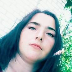 Фотография девушки Елена, 31 год из г. Сватово