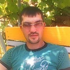 Фотография мужчины Алекс, 31 год из г. Кодыма