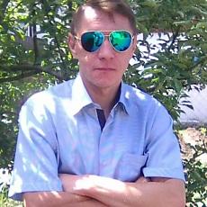 Фотография мужчины Роман, 42 года из г. Ровеньки