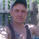 Андрюха, 33 года