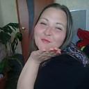 Татьяна, 36 лет