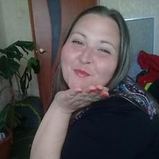 Фотография девушки Татьяна, 37 лет из г. Ивацевичи