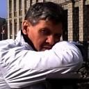 Альфред, 54 года