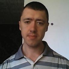 Фотография мужчины Sumrak, 31 год из г. Хабаровск
