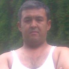 Фотография мужчины Uzbek, 38 лет из г. Волоколамск