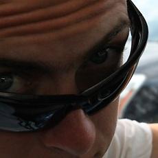 Фотография мужчины Александр, 29 лет из г. Глубокое