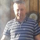 Gejza, 50 лет
