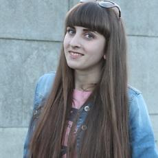 Фотография девушки Ирина, 24 года из г. Брест