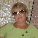 Любовь, 64 года