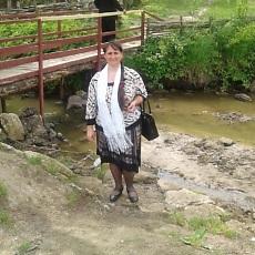 Фотография девушки Оксана, 39 лет из г. Кодыма