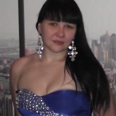 Фотография девушки Ivy, 38 лет из г. Витебск