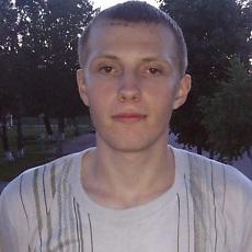 Фотография мужчины Денис, 24 года из г. Калинковичи