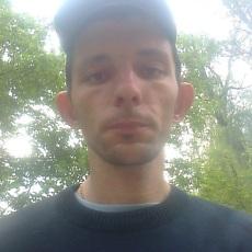 Фотография мужчины Димон, 31 год из г. Харьков
