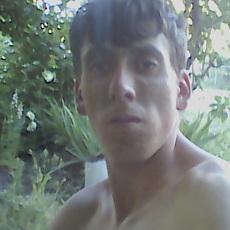 Фотография мужчины Том Говорящий, 24 года из г. Кривой Рог