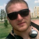 Вовчик, 32 года