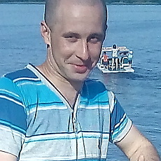Фотография мужчины Prividenieromeo, 27 лет из г. Херсон