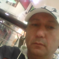 Фотография мужчины Сухроб, 45 лет из г. Сургут
