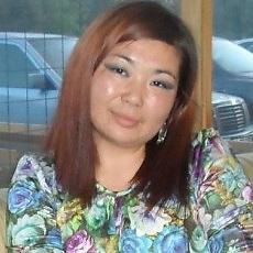 Фотография девушки Djaro, 32 года из г. Лахденпохья