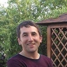 Фотография мужчины Юра, 38 лет из г. Жашков
