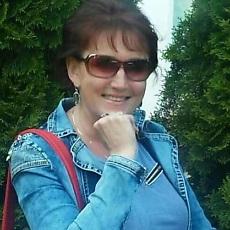 Фотография девушки Ирина, 55 лет из г. Солигорск
