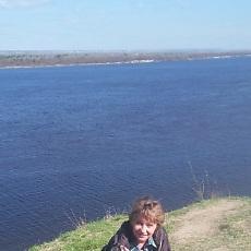 Фотография девушки Мария, 53 года из г. Новодвинск