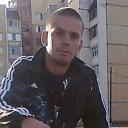 Denis, 32 года