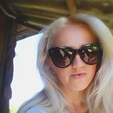 Фотография девушки Ляля, 23 года из г. Ворохта