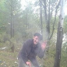Фотография мужчины Жареный, 55 лет из г. Бодайбо