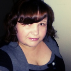 Фотография девушки Daria, 31 год из г. Артемовский