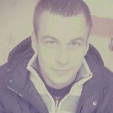 Фотография мужчины Игорь, 25 лет из г. Кличев