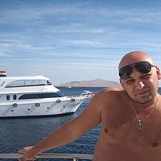 Фотография мужчины Алексей, 41 год из г. Мариинск