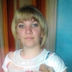 Фотография девушки Елена, 30 лет из г. Камень-на-Оби