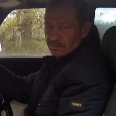 Фотография мужчины Алексей, 51 год из г. Кобеляки