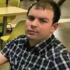 Фотография мужчины Zik, 30 лет из г. Санкт-Петербург