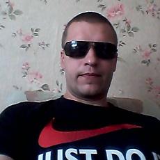 Фотография мужчины Kruchok, 31 год из г. Рогачев
