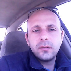 Фотография мужчины Саша, 33 года из г. Мозырь