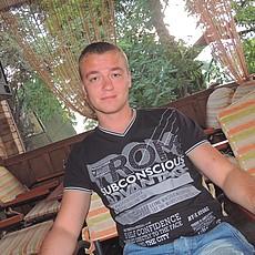 Фотография мужчины Леха, 28 лет из г. Гомель