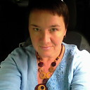 Наташа, 42 года