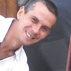 Фотография мужчины Имми, 37 лет из г. Белая Церковь