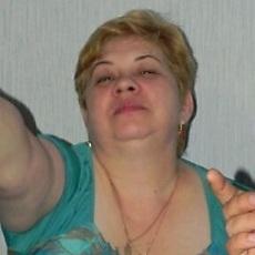 Фотография девушки Надежда, 51 год из г. Домодедово