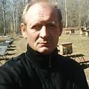 Павлович, 56 лет