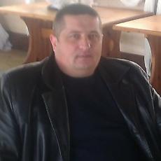 Фотография мужчины Valukevih Andrei, 40 лет из г. Лида