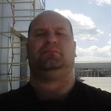 Фотография мужчины Олег, 43 года из г. Углич