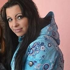 Фотография девушки Маша, 18 лет из г. Москва
