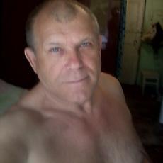 Фотография мужчины Юрий, 58 лет из г. Барнаул