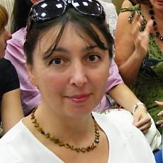 Фотография девушки Нина, 54 года из г. Харьков