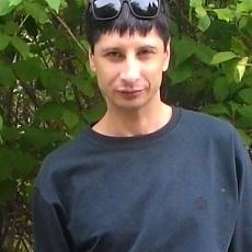 Фотография мужчины Женя, 38 лет из г. Барнаул