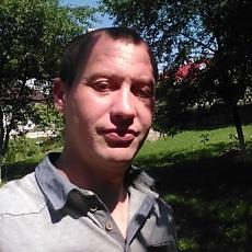 Фотография мужчины Magnat, 38 лет из г. Одесса