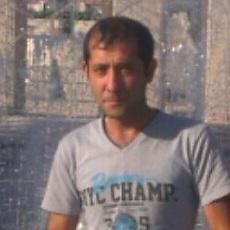 Фотография мужчины Gulomjon, 32 года из г. Фергана