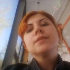Фотография девушки Оля, 34 года из г. Курск